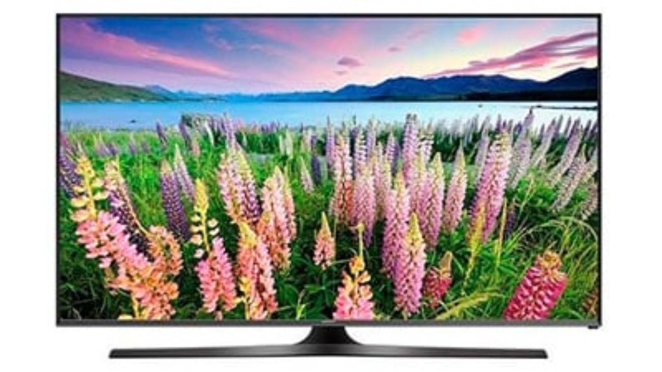 Телевизор Samsung 43``